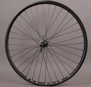H-Son-Archetype-Shimano-Ultegra-Hub-36h-Road-Gravel-Bike-Rear-Wheel-Rim-Brake