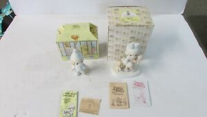 Lot-Of-Two-Precious-Moments-Figurines-1985-100137-16004