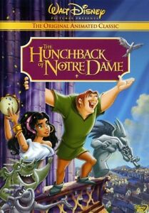 The-Hunchback-of-Notre-Dame-New-DVD-Widescreen