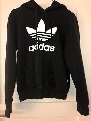 Adidas hættetrøje dame • Find den billigste pris hos