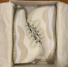 online store ada50 c71c0 item 7 Nike Air Jordan 10 X Retro OVO Drake White Gold Size 12 Jumpman -Nike  Air Jordan 10 X Retro OVO Drake White Gold Size 12 Jumpman