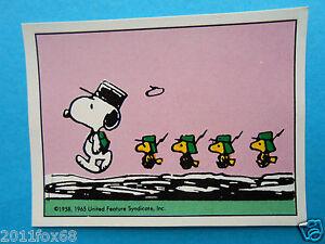 figurines-figuren-stickers-snoopy-figurine-i-love-snoopy-n-241-panini-1980-90
