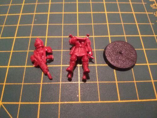 X1 voidsman #2 elucidian starstriders killteam rogue trader warhammer 40k nouveau