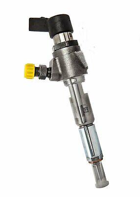 MAZDA 2 CITROEN HDi diesel FUEL INJECTOR 9652763280 1X  FORD FIESTA 1.4 TDCI