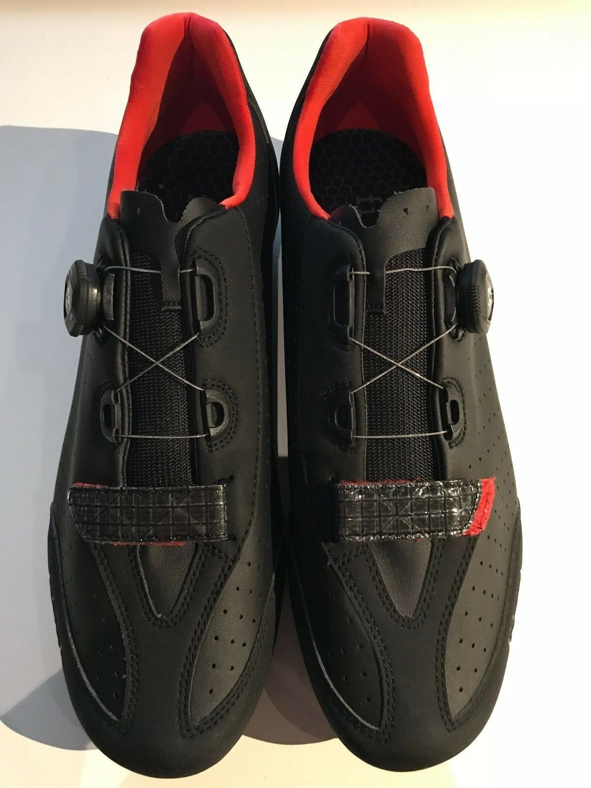 Fi'zi k R3 Boa Man Road shoes, UK, US 12.5