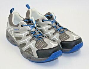 Zapatos tenis de correr TALLA