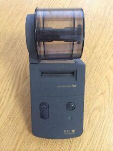 SEIKO SMART LABEL PRINTER PRO SLP2000 WINDOWS XP DRIVER