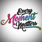 everymomentmatters2017