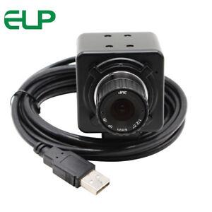 HD-5MP-USB-Microscope-Eyepiece-CMOS-Camera-F-Image-Capture-4mm-Manual-Focus-Lens