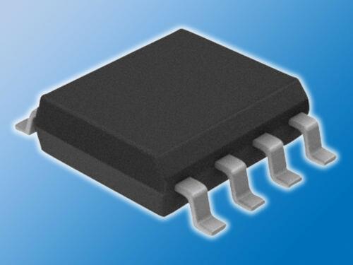 2x AudioverstärkerTDA7052ATPhillips1-Channel Mono16 OhmSO-8