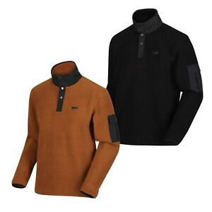 Men/'s Jacket Sweater For Camping Hiking Durable Heavy Duty Strong Outdoor Wears