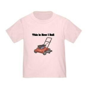 CafePress-How-I-Roll-Lawn-Mower-Toddler-T-Shirt-Toddler-T-Shirt-134352528