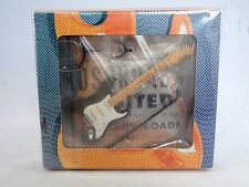ERIC CLAPTON CROSSROADS REVISITED SELECTION Japan LimitedEditionCD guitar figure