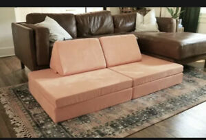 The-Nugget-Comfort-Couch-Color-PEACHTREE-IN-HAND