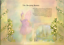 THE-SLEEPING-BEAUTY-EASY-PIANO-PICTURE-BOOK-Songbook-Sheet-Music-Shop-Soiled thumbnail 2