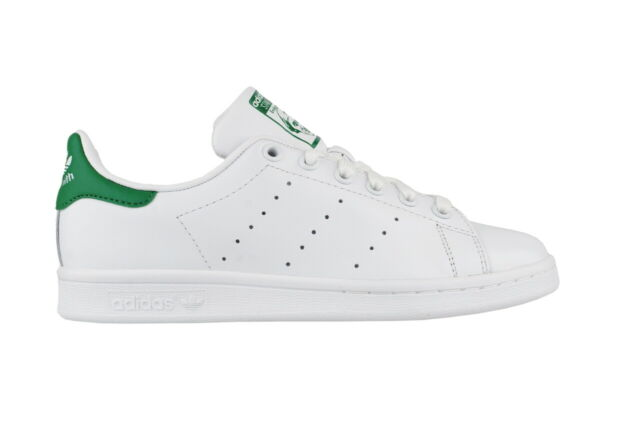 adidas stan smith femme original 37