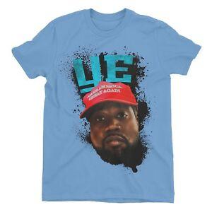 Kanye-West-Donald-Trump-Ye-039-shirt-MAGA-t-shirt