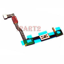 Keypad Keyboard Home Button Flex Cable Ribbon for Samsung Galaxy S2 SII I9100