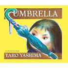 Umbrella by Taro Yashima (Hardback, 1977)