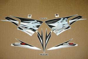 Hayabusa-2012-L2-full-decals-stickers-graphics-kit-1340-pegatinas-adhesivos-2013