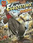 Exploring Ecosystems with Max Axiom, Super Scientist by Agnieszka Biskup (Paperback / softback)