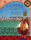 The King of Capri by Jeanette Winterson (Paperback, 2004)