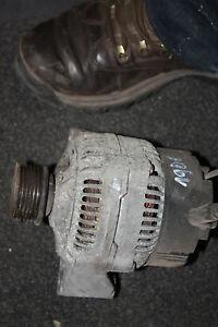 Mercedes-W201-190E-W124-Lichtmaschine-Generator-0081549602