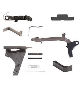 Full-Replacement-Parts-Kit-For-Gen-3-Glock-17-Polymer-80-Spectre-PF940-v2-LPK