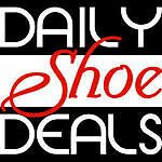 DAILYSHOEDEALS