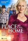 a Place to Call Home Complete Season Three 3 R1 DVD