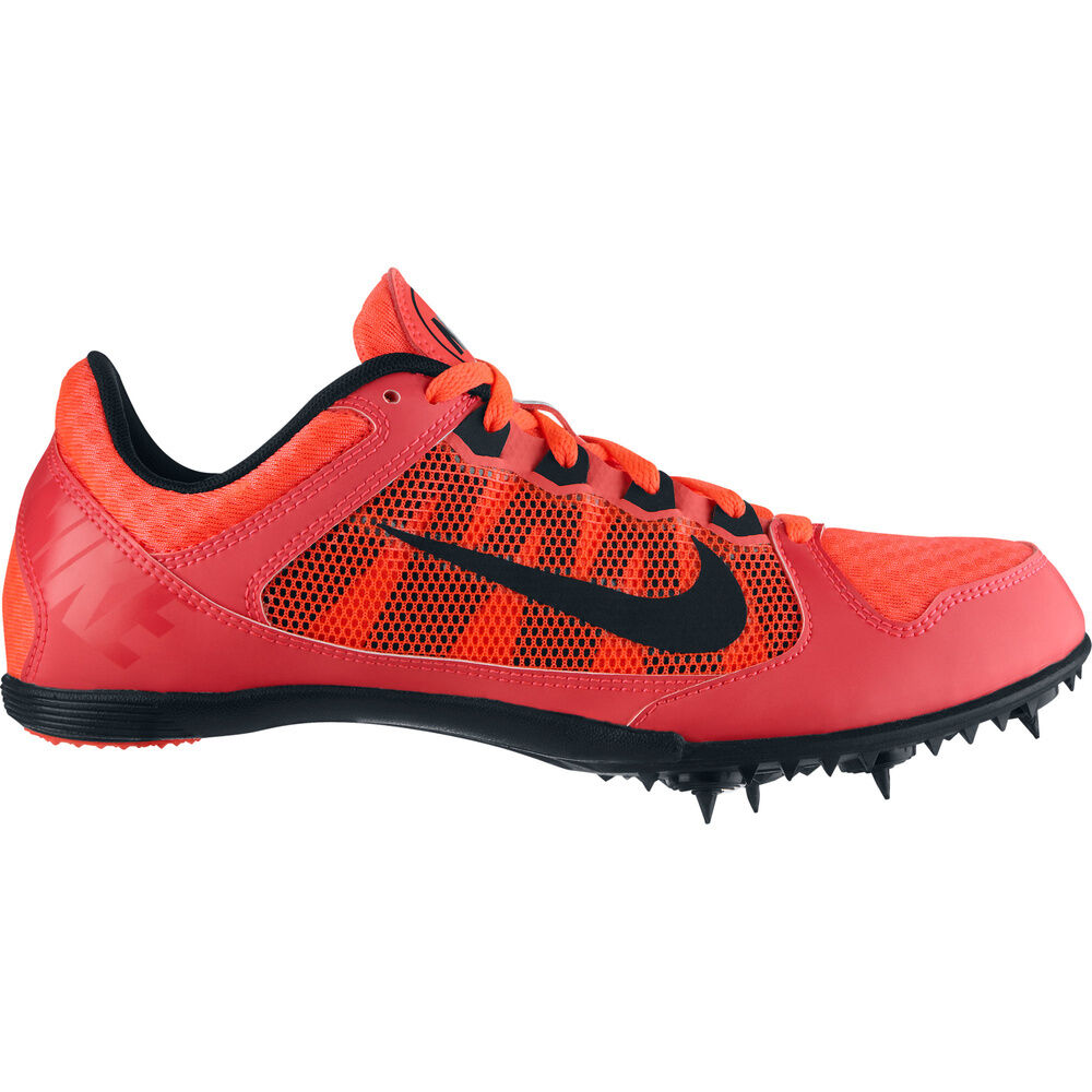 Nike Men Zoom Rival MD 7 Spikes Running Shoes Comfortable Special limited time