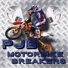 pjbmotorcyclespares