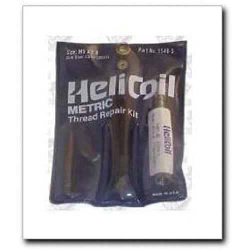 HELICOIL 5544-14 Gewinde Reparatursatz, 14mm x 1.50 NF | Verschiedene  | Creative  | Verschiedene  | Zart