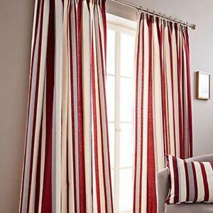 stripe avarii pleat org silver triple silk best beach ideas curtains bold pinch home faux design curtain