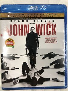 John-Wick-amp-John-Wick-Chapter-2-Blu-ray-Collection-Canadian-Bilingual-LOOK