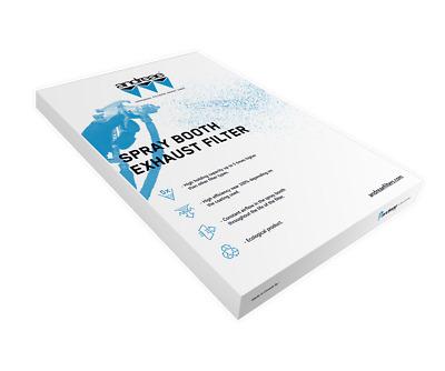 Advantec MFS GS2547MM Fiber Filter Pack of 100 Grade gc25 1182N58PK 47 mm Diameter High Wet Strength 0.52 mm Thickness