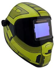 Save Phace Rfp Welding Helmet F Series 40sq Inch Lens 4 Sensor Master Sergeant