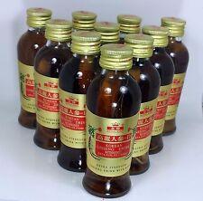 Korean Ginseng Drink (root in bottle) with honey - 4.23 FL. oz ea (10 Pack )