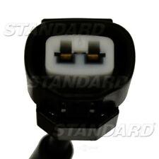 ABS Wheel Speed Sensor Wire Harness Rear Right fits 04-07 Toyota Highlander