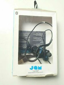 JAM-Audio-Live-Fast-Wireless-Bluetooth-In-Ear-Earbuds-HX-EP404