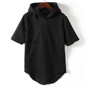 herren mit kapuze t shirt sweatshirt t shirt pullover. Black Bedroom Furniture Sets. Home Design Ideas
