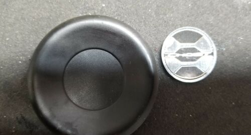 Easton ghost USA hyperlite x 2 5//8 baseball bat end cap bbcore