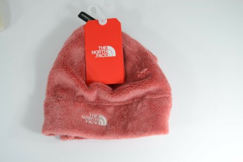 TNF The North Face Womens Denali Thermal Beanie Choose Size Color NWT $30.00 NEW