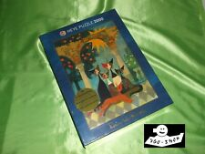 Puzzle 2000 teile Heye Rosina Wachtmeister Wonderland 29161 for sale online