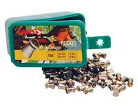 Gamo Rocket Destructor Pellets Cal. 4,5mm .177 150pcs