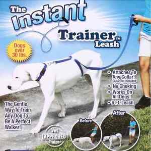 Instant-Trainer-Dog-Leash-Trains-Dogs-30-Lbs-Stop-Pulling-As-Seen-On-Tv-Dogwalk