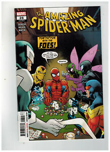 AMAZING-SPIDER-MAN-26-1st-Printing-2019-Marvel-Comics