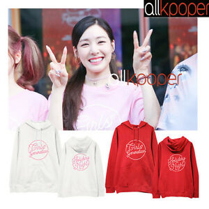 KPOP-Girls-039-Generation-Cap-Hoodie-Holiday-Night-Pullover-SNSD-Jessica-Taeyeon