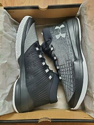 Size 13 NXT TB Basketball Shoes Black