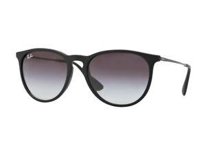 lunettes de soleil Ray Ban Limited hot RB4171 ERIKA code couleur 622 ... b547e2d96bbb